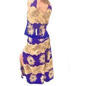 Rima Beachwear